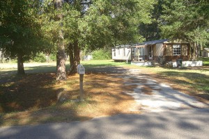 6715-picketville-road
